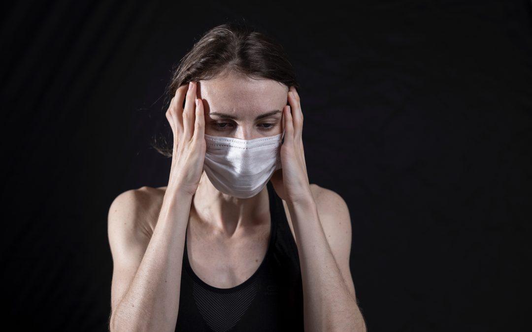 Hypochondria & Health Anxiety